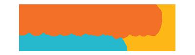 2020 Health Communication, Marketing and Media Forum (October 06 - 08)